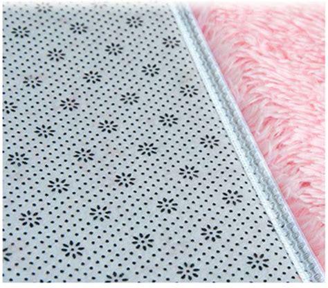 Karpet Bulu Pink karpet bulu lembut pink carpet