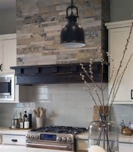 Kitchen Range Hood Design Ideas 40 kitchen vent range hood designs and ideas removeandreplace com