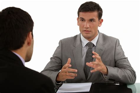 Do Mba Interviews by To Business Preparing For Business School Interviews