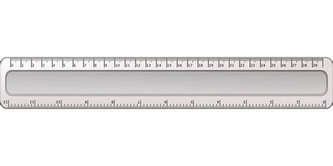 ruler template vector measurements tool math ruler vector free psd vector icons
