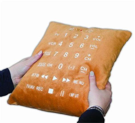 Brookstone Pillow Remote by Pin By Wantem All On Products