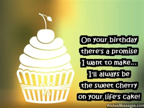 Happy Birthday Wishes For Him Birthday Wishes For Boyfriend Quotes And Messages Sms