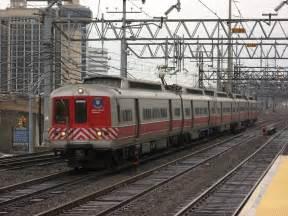 bathrooms on metro trains file metro 1567 enters stamford jpg