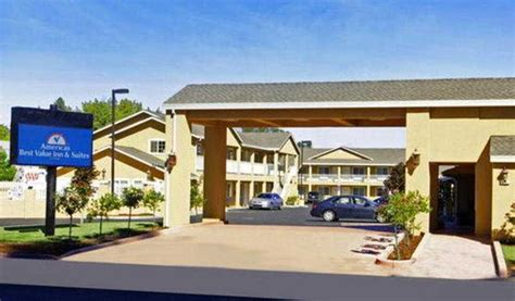 americas best value inn and suites 1310 bass pro dr st charles mo 63301 exit 229b dvacaciones courtyard novato marin sonoma