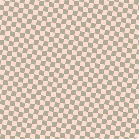 checkerboard pattern en español jumbo and light pink checkers chequered checkered squares