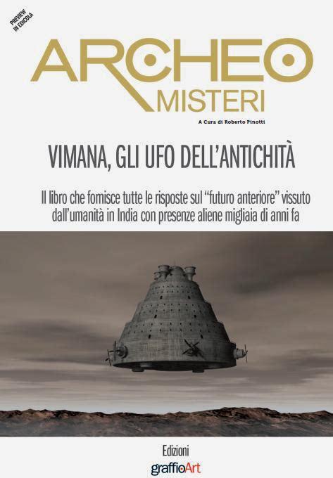 librerie digitali archeo libri e ufo