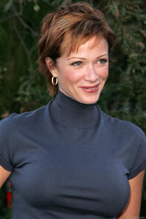 why did lauren holly leave ncis why did lauren bohlander leave garage squad