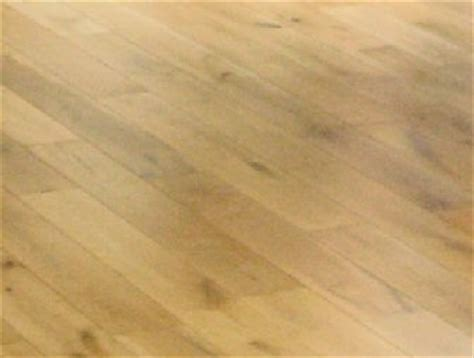 top 28 vinyl plank flooring not laying flat how to