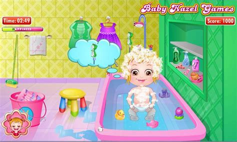 Baby Hazel Bathroom Hygiene Baby Hazel Bathroom Hygiene Android Apps On Play