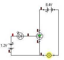 dioda ir jak działa jak dziala fotodioda elektroda pl