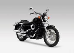 Motorrad F R A2 Enduro by A2 Motorr 228 Der Neumotorr 228 Der F 252 R Den A2 F 252 Hrerschein