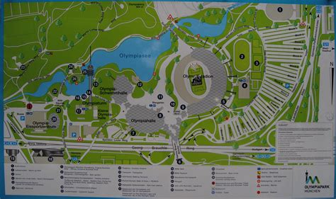 Nsw Address Search 94 Homebush Olympic Park Address Fileolympic Park
