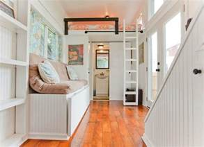home interior ideas for small spaces white tiny home interior 18 storage ideas for small