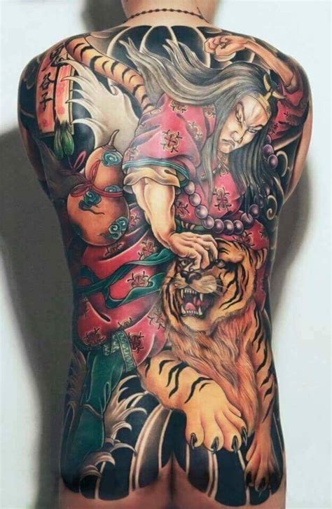 tattoo japanese suit best 25 bodysuit tattoos ideas on pinterest irezumi
