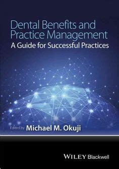 Benefits Of Mba For Dentists by 1000 Ideas About Office Management On