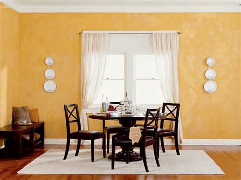 best paint finish for living room forget ordinary paint use these 8 stylish faux finishes