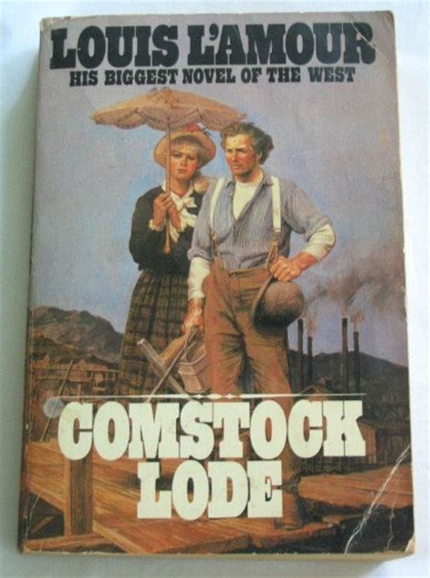 comstock mining and miners classic reprint books best 25 comstock lode ideas only on