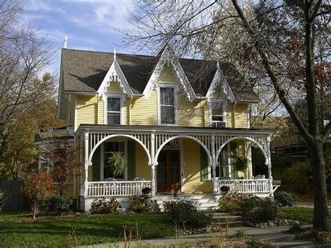 gothic style homes 17 best images about victorian homes in gr mi on pinterest