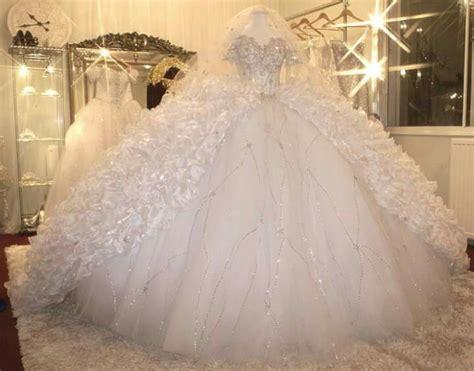 imagenes de vestidos de novia extravagantes vestidos de novia extravagantes