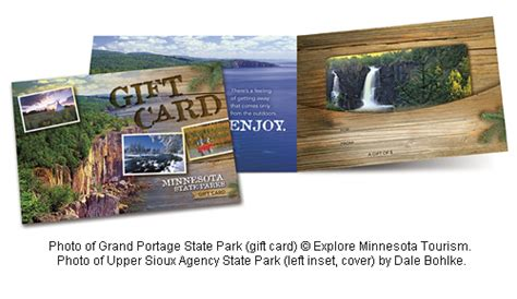 Gift Cards Redeemable For Cash States - gift cards