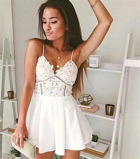 dress white dress wheretoget