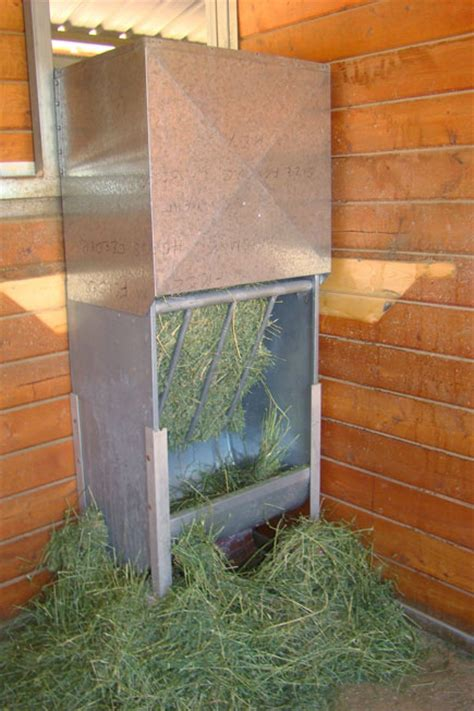 Automatic Hay Feeder For Horses automatic hay feeder related keywords automatic hay feeder keywords