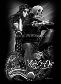 ride n die chola evan in death she rides chola 162 нσℓα