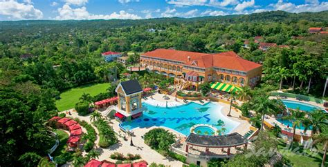 sandals grand riviera save up to 65 on sandals grande riviera sandals emerald