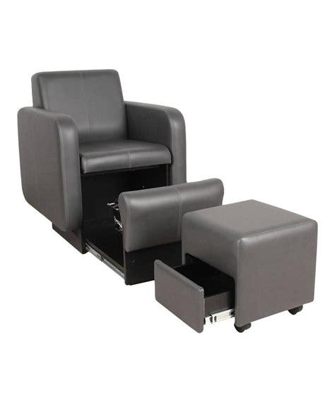pedicure sofa sofa pedicure chair 1025theparty com