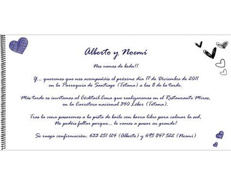 frases para invitaciones de boda frases de bodas para frases para invitaciones de boda en espanol pictures to