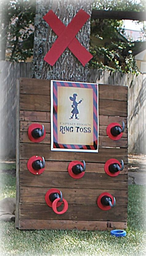 theme quiz ideas 6 swashbuckling pirate party games you can try games and