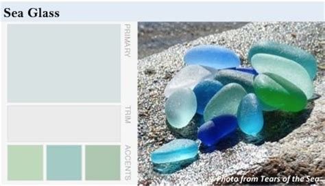 414 best images about great color combinations on color combos blue and and primary