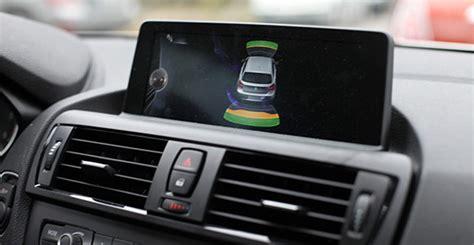 Versicherung Auto Itzehoer by Auto Und Fahrrad Bei Westfalia Versand Deutschland