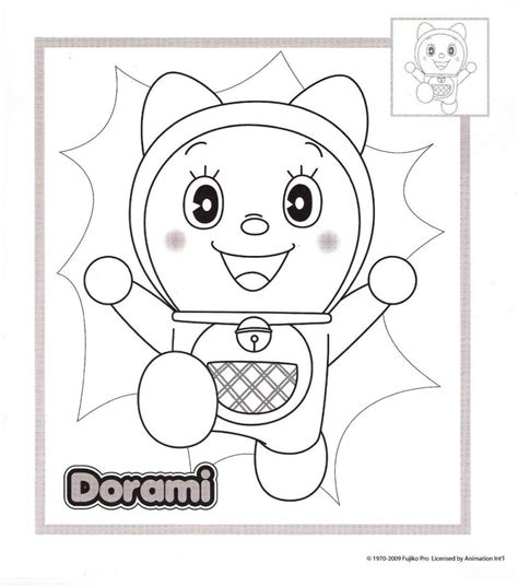pages of doraemon free printable doraemon coloring page for coloring