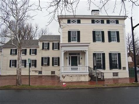 Virginia S Scariest Real Haunted Houses Haunted House Va
