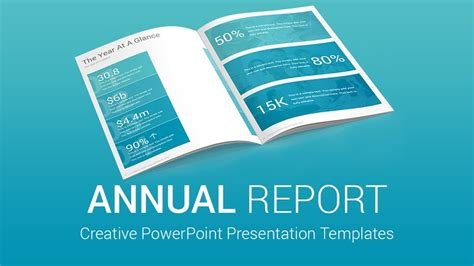 Charity Commission Annual Report Template Fantastic Charity Annual Report Template Contemporary