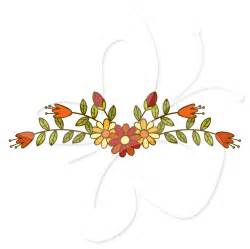 Decorative Dividers Page Dividers Clipart China Cps