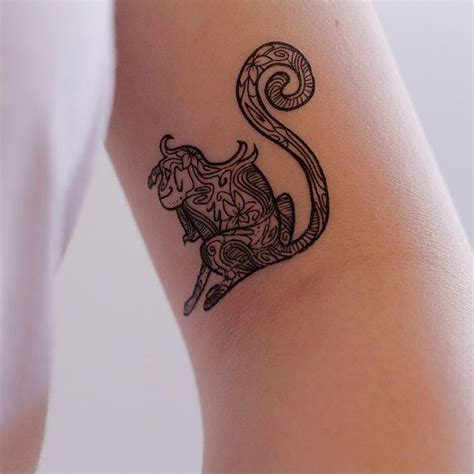 year of the monkey tattoo designs 31 best monkey horoscope stencils images on