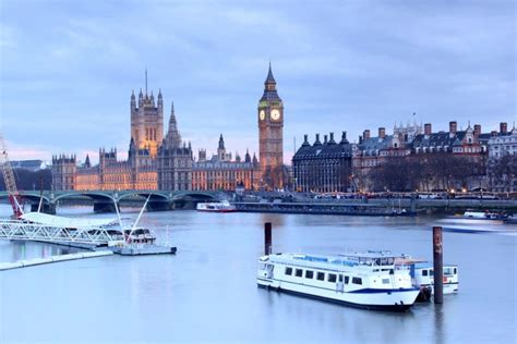 thames river france the river thames london england