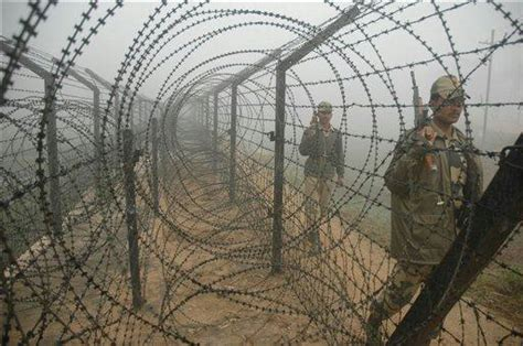 india bangladesh wallbreakers muurbrekers india bangladesh