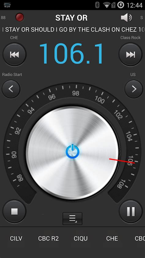 samsung galaxy s2 player apk spirit2 real fm radio 4 aosp android apps on play