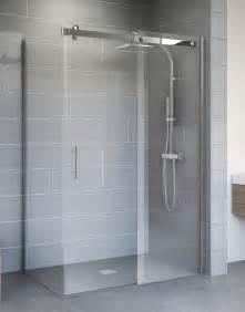 duschen schulte schulte duschkabine style 2 0 gleitt 252 r 5mm inklusive