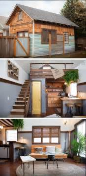 best ideas about tiny house nation pinterest houses with murphy bed