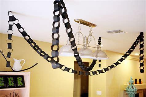 decorar una lara de techo hogar danielly lara
