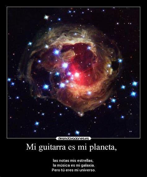 imagenes de amor universo im 225 genes y carteles de notas pag 8 desmotivaciones