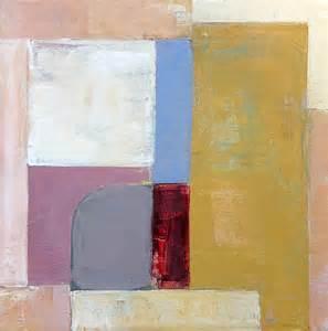 Modern Minimalist Artist tommasini ruggero minimalist abstract painting