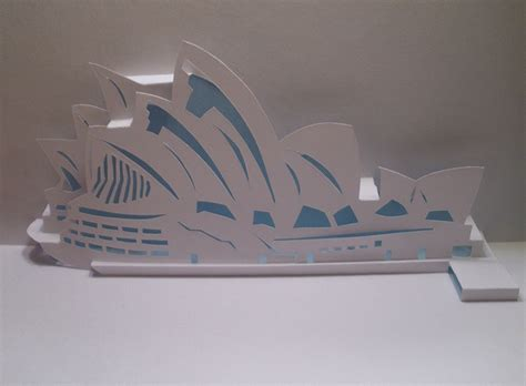 Origami Paper Sydney - 1000 images about kirigami on contemporary