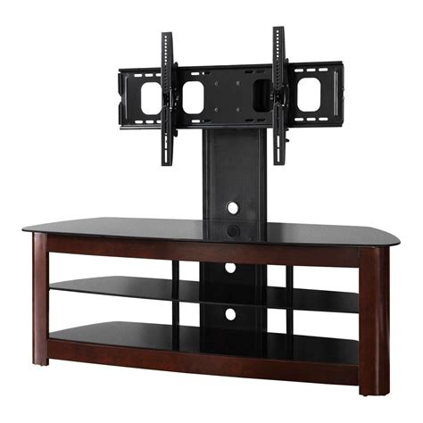 tv stand  home theater home design ideas
