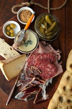 charcuterie the craft and poetry of curing meats at home homesteader hacks books 1000 images about charcuterie recipes on