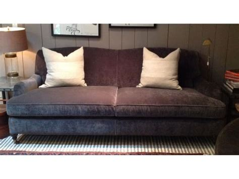 mitchell gold sleeper sofa mitchell gold sofa roselawnlutheran